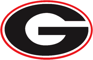 UGA Athletic Association