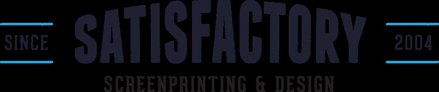 Satisfactory Printing